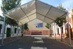 techado carpa de 6 (1)