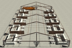 box-imagen-corporativa-1-infografia-3d