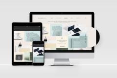 box-imagen-corporativa-2-diseno-web